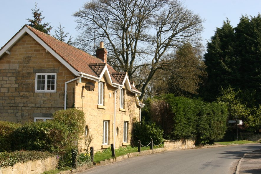 Northgate Lane