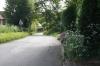 Trip Lane Down